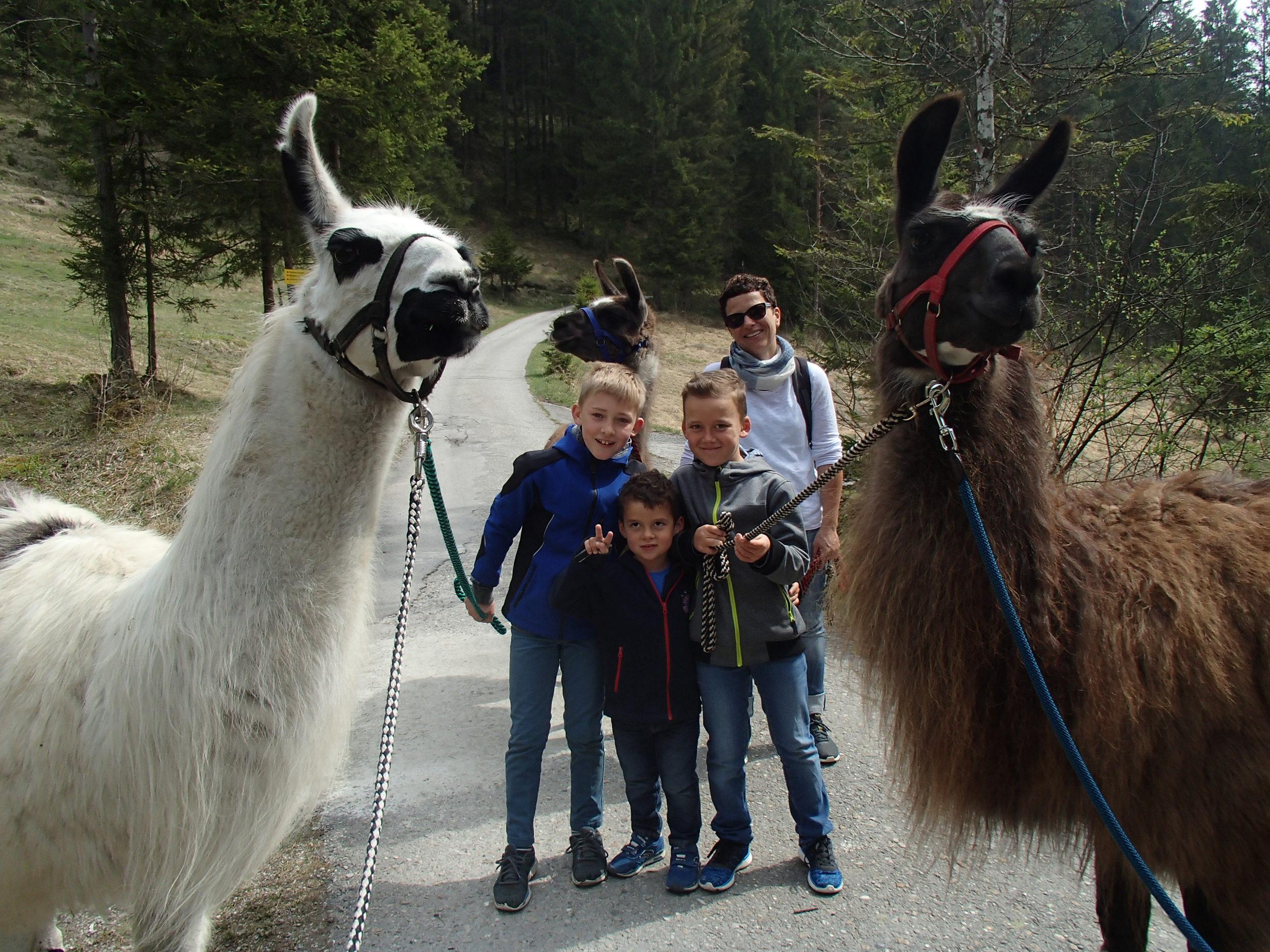Outdoor Adventure Outdoor Adventure Erlebnis